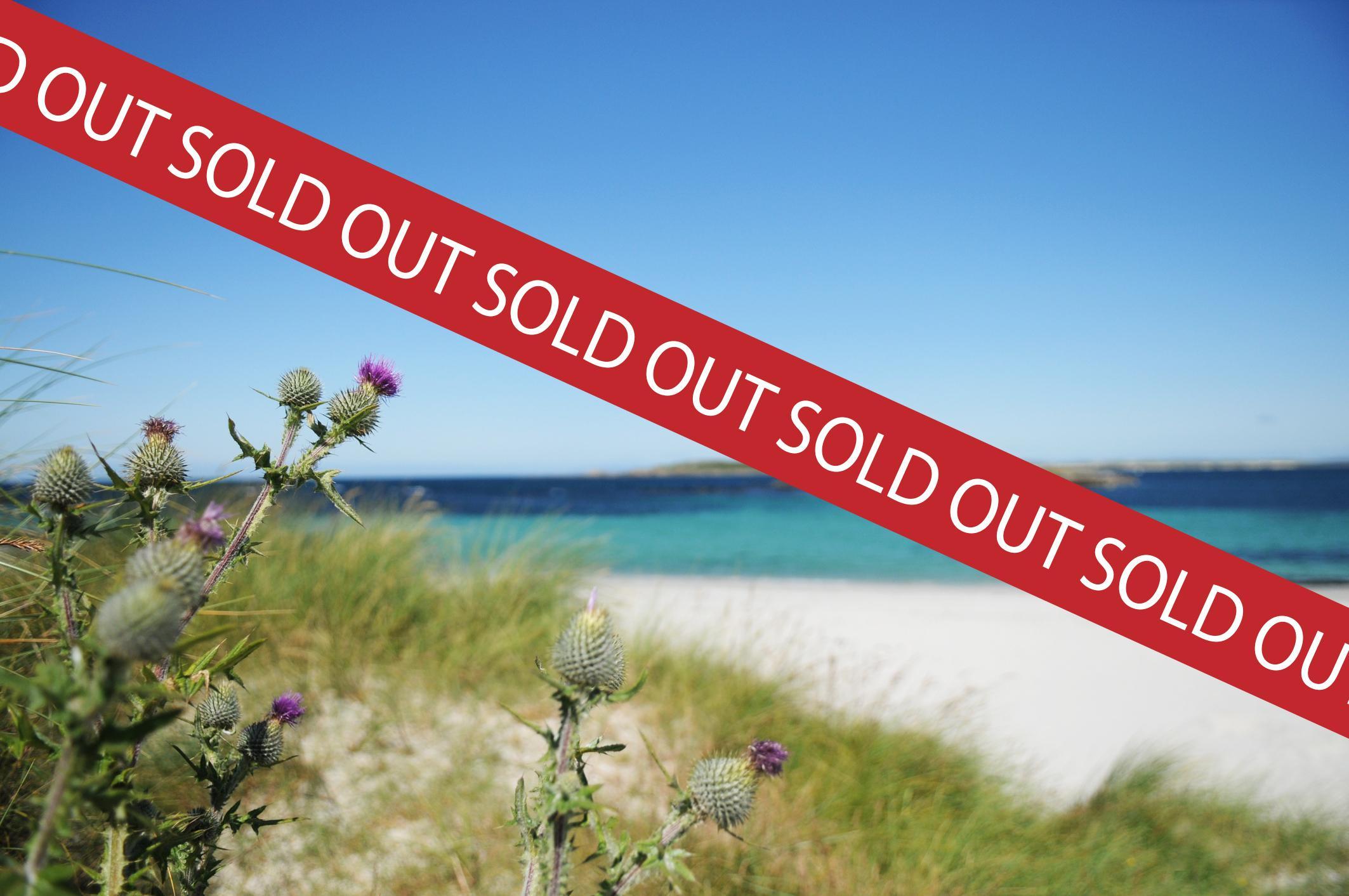 sold out slide2