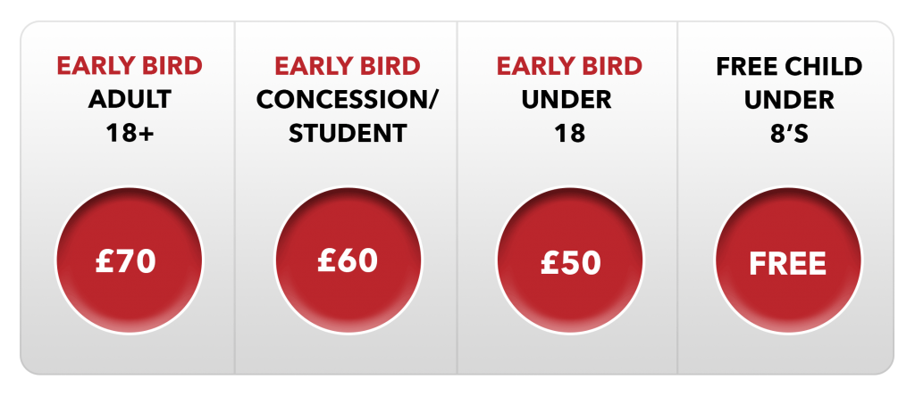 2016-early-bird-tickets