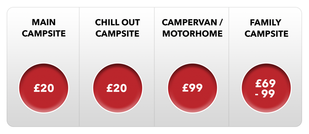 tmf-camping-tickets-changed