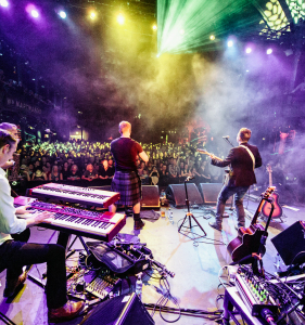 skerryvore-fruitmarket-Jan15-0333-Edit