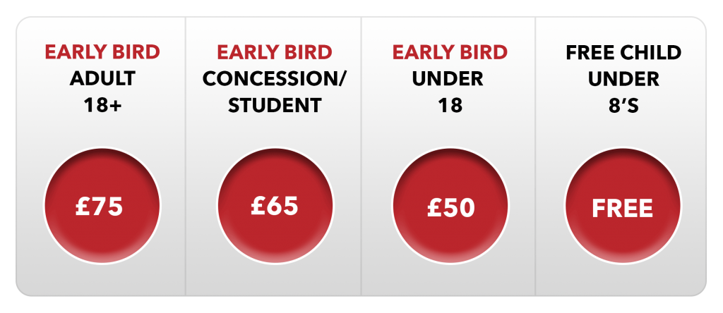 2017-early-bird-tickets