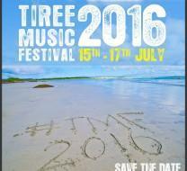 TMF 2016 promo