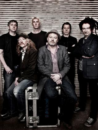 levellers---press-2012-71